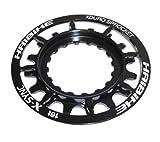 Haibike X-Sync Kettenschutzring/Ritzel Kombi E-Bike für Xduro ab 2014 16 Zähne