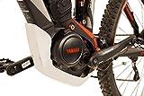 bikespeed-RS Yamaha E-Bike, Pedelec Tuning - 2