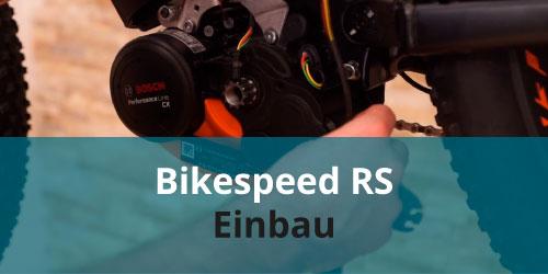 Bikespeed_RS_Einbauanleitung